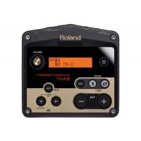 Roland TM 2 Trigger Modul