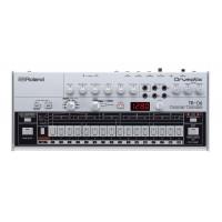 Roland TR 06 Drumatix