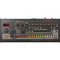 Roland TR 08 Boutique Rhythm Composer