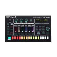 Roland TR 6S Aira Rhythm Composer