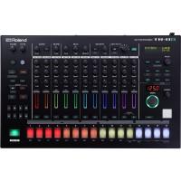 Roland TR 8S Aira Drum Machine V2 0