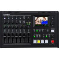 Roland VR 4HD