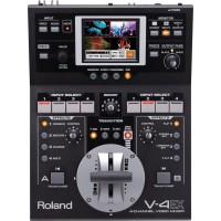 Roland V 4EX