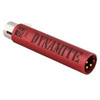 SE Electronics DM1 Dynamite