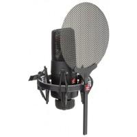 SE Electronics SE X1 S Vocal Pack