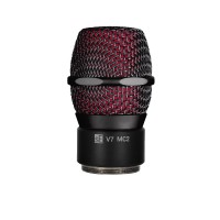 SE Electronics V7 MC2 Black