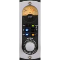 SPL Premium Mic Preamp RPM
