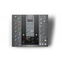 SSL UC 1 Channel Strip   Bus Compressor Controller