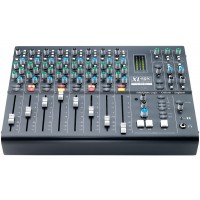 SSL XDesk Analog Mixing Desk