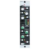 SSL XRack E Series Dynamics Modul