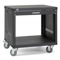 Samson SRK16 Rackmount Case 16U