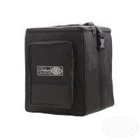 Scherlter Unico Deluxe Bag