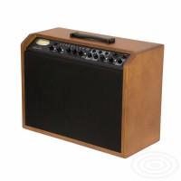 Schertler Charlie 280W 1 Channel Jazz Amplifier