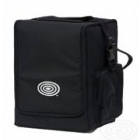Schertler Unico Bag