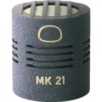 Schoeps MK 21 G breite Niere