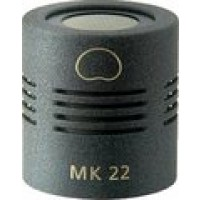 Schoeps MK 22g
