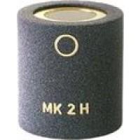 Schoeps MK 2Hg