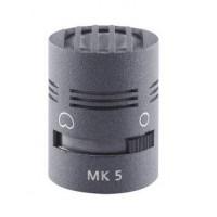 Schoeps MK 5g