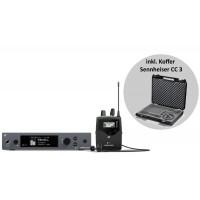 Sennheiser EW IEM B G4 Stereo InEar Set   CC3 Koff