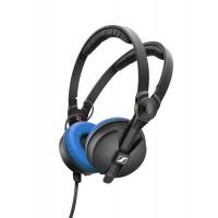 Sennheiser HD 25 Blue Limited