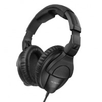Sennheiser HD 280 Pro
