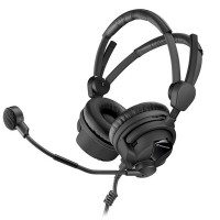 Sennheiser HMD 26 II 100 ohne Kabel