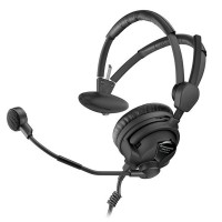 Sennheiser HMD 26 II 600 S ohne Kabel