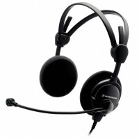 Sennheiser HMD 46 3 ohne Kabel