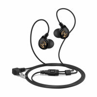 Sennheiser IE 60 In Ear Kopfh    rer