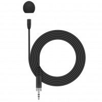 Sennheiser MKE Essential Omni Black