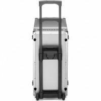 Sennheiser Tourguide GZR 2020 Trolley zu EZL 2020