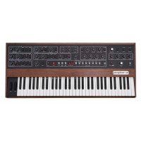 Sequential SEQ 1010 Prophet 10 Rev 4 Keyboard