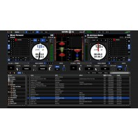 Serato DJ Pro Upgrade  Download