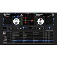 Serato DJ Pro Upgrade  Download