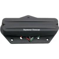 Seymour Duncan Hot Rails Rhythm f    r Tele  Bridge