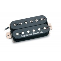 Seymour Duncan Jazz Modell Black  Neck