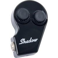 Shadow SH 2000 Akustik Tonabnehmer Universal