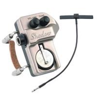 Shadow SH 945 NFX V Tonabnehmer Violine