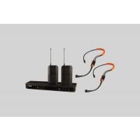 Shure BLX 188 E SM31 M17 SM Wireless Analog Combo