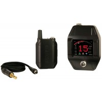Shure GLXD 16 E Z2 Wireless Digital Guitar Pedal