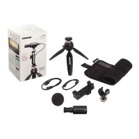 Shure Motiv MV 88  Video Kit