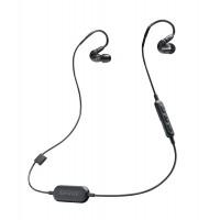 Shure SE 215 K BT2 EFS Bluetooth Black