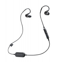 Shure SE 215 K BT2 EFS Bluetooth Black