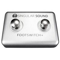 Singular Sound Footswitch