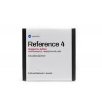 Sonarworks Reference 4 Headphone Monoprice EDU