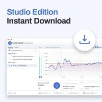 Sonarworks Reference 4 Studio Edition ESD EDU