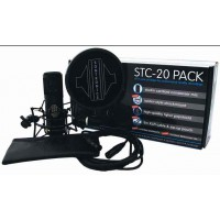Sontronics STC 20 Pack