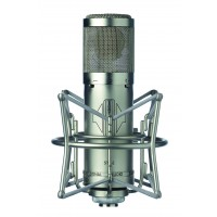 Sontronics STC 2 Silver
