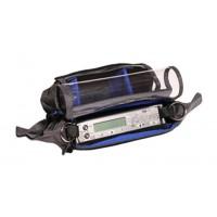 Sound Devices CS 3 Production Case  302  702