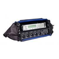 Sound Devices CS 5 Production Case  552  788T